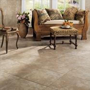 American Olean Ceramic Tile