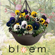 Bloem Gardening Products