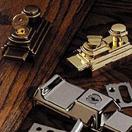 National Manufaturing Hardware