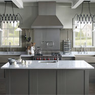 kitchen-counters