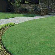 Scotts Garden & Lawncare