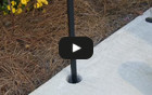 Anchoring Handrails & Bolts in Concrete