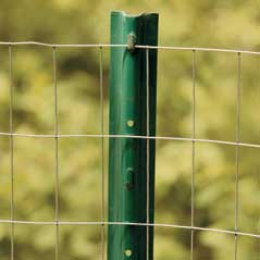 Building a Fence for Your Garden GNH Lumber Garden Tips