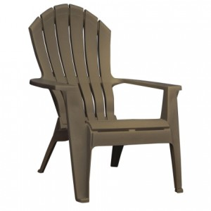 Adams Adirondack Chair