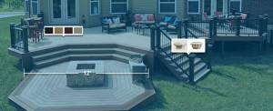 deck-designer-tool
