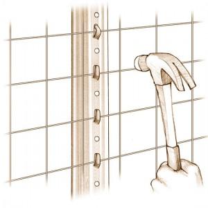 mesh-fencing-squ jpg