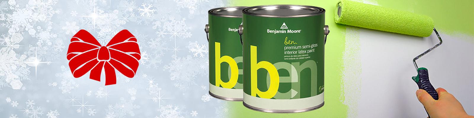 ben-moore-benline-homepage-banner-notext-002