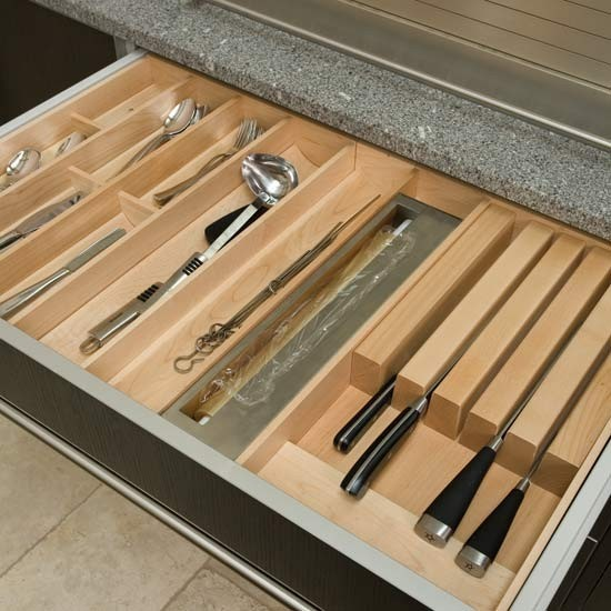 cutlery-drawer-inserts