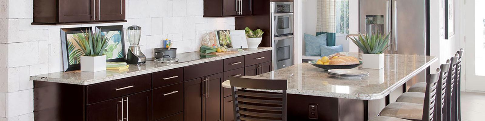 JAN-kitchen-design-homepage-banner-NoText-(002)