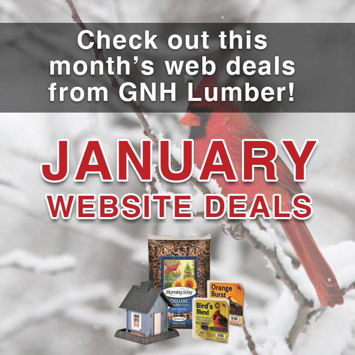 JAN-web-sales-homepage-banner-mobile