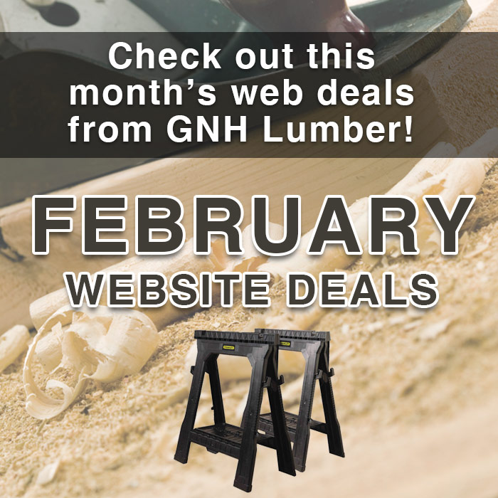 FEB-web-deals-homepage-banner-mobile