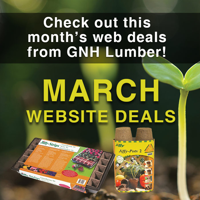 MARCH-web-deals-homepage-banner-mobile