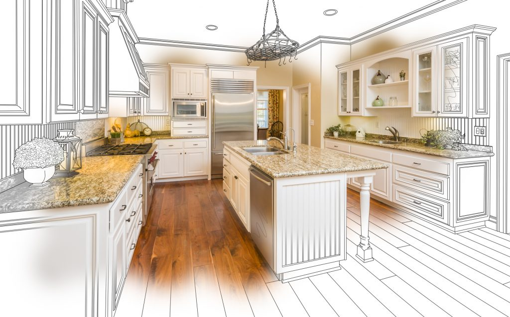 Kitchen Design Tips And Tricks