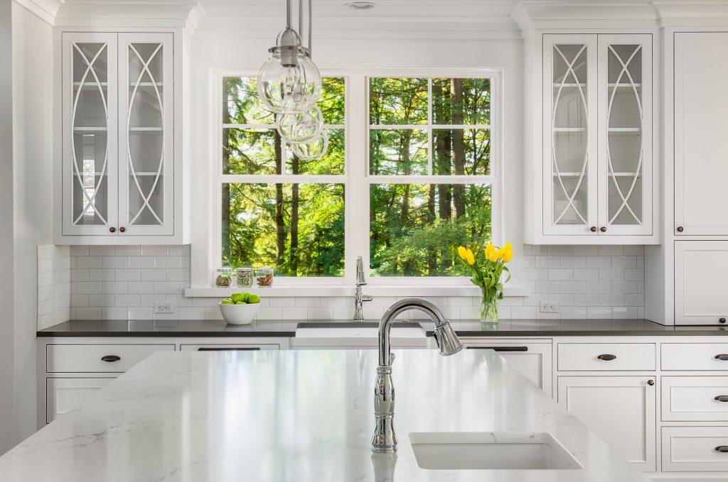 natural-kitchen-light