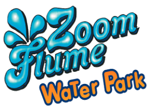 zoom flume logo