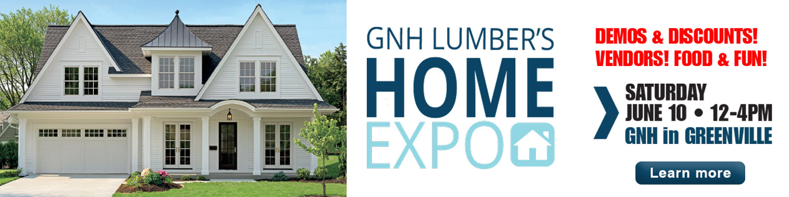MAY-GNH-Home-Expo-banner