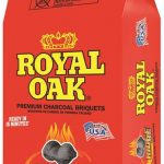 Royal Oak Charcoal, 15.4 lb