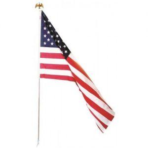 Valley Forge Flag Kit