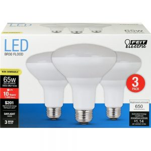 Feit LED Lights 3-Pack