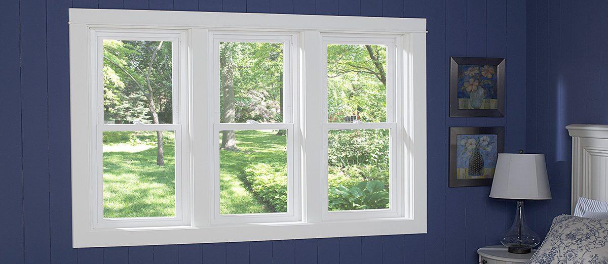 Huge atrium window sale gnh lumber co for Atrium garden window