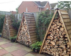 tent-firewood-rack