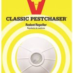 pestchaser rodent repeller