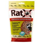 Ratx Eco Mouse and Rait bait