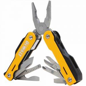 Hand Tool STocking Stuffers