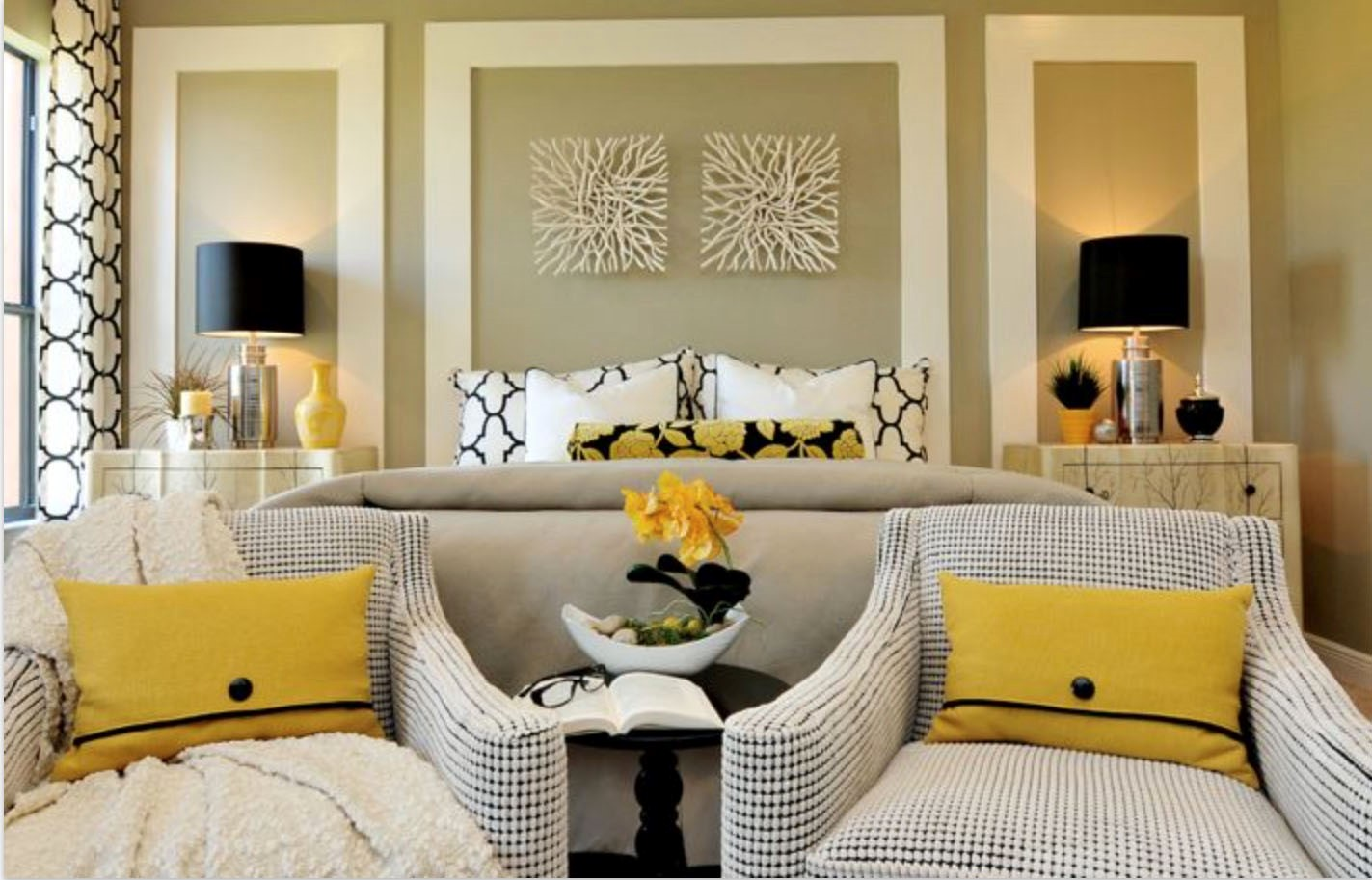 5-Creative-Ways-to-Paint-Your-Bedroom-GRAPHIC