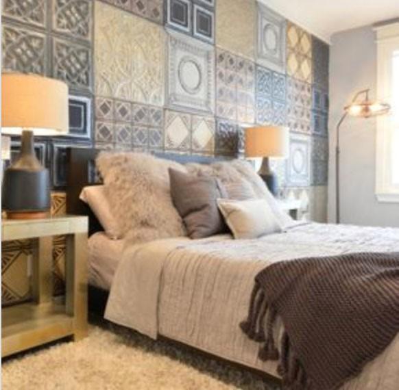 5-Creative-Ways-to-Paint-Your-Bedroom-TEXTURE