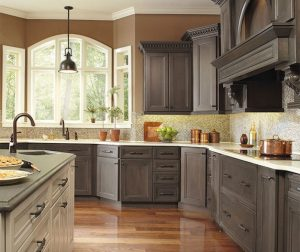 How to Make Your Kitchen Design Your Own 2