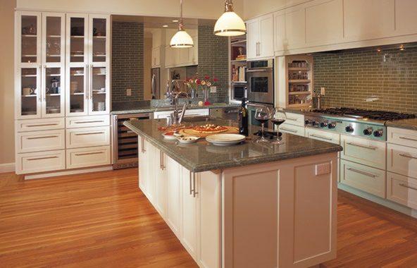 Kitchen or Bath Redesign Sale