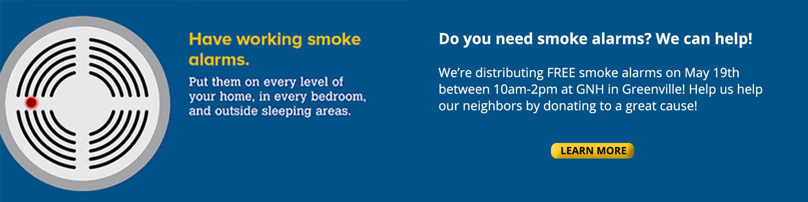 MAY-Smoke-Alarm-Slide