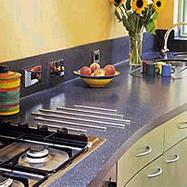 Kitchen Cabinets | Counter Tops | Kitchen Design Center