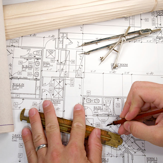 NY Kitchen Design And Bathroom Design Specialist, Remodel