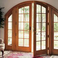 Marvin Doors