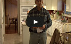 Watch video: How to Measure for Tile