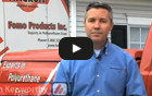 Installing FOMO Products Handi Foam Insulation