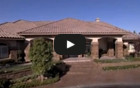 Watch video: Installing Cultured Stone from Owens Corning