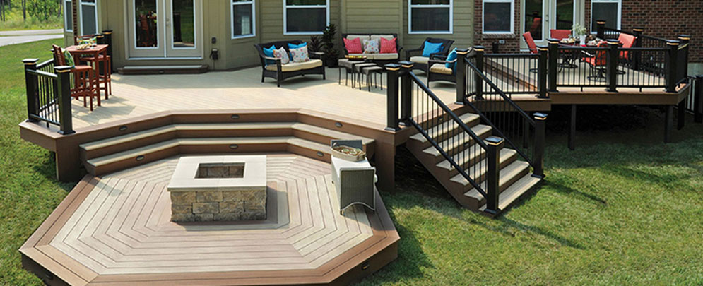 diy decking designs 5 Tips for Planning Your Perfect Deck | GNH Lumber