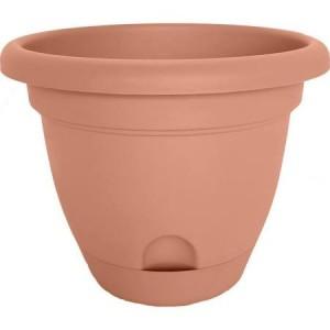 "Lucca Planter 8"""