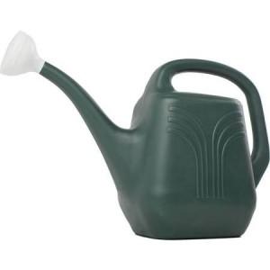 Bloem Watering Can