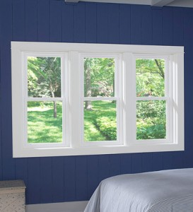 Read the article: How to Measure Windows