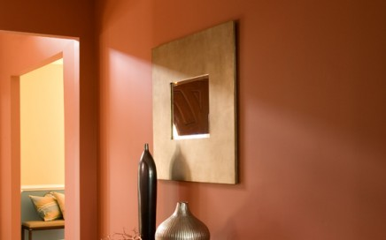 How to Choose Paint Trim