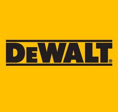 DeWalt at GNH