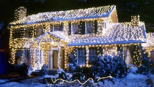 holiday-light-displays-4