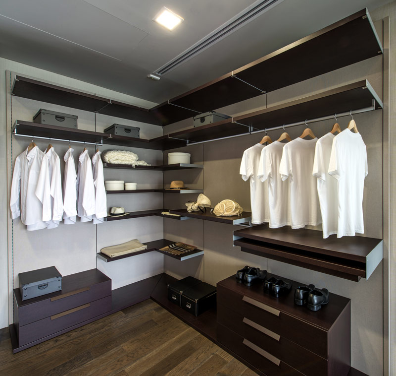 7 do it yourself projects youll want to start this winter gnh 4 make your closet more organized solutioingenieria Images