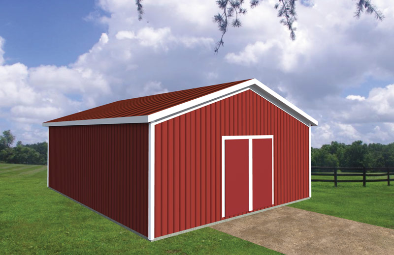 area services your service use see map pole barns diy this financing barn if to