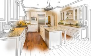 Read the article: Brighten Up Your Kitchen in 3 Easy Steps