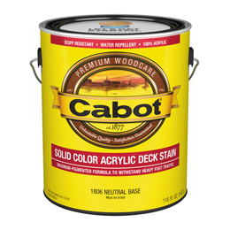 Cabot_can